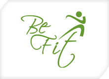 BeFit Spa & Health Club