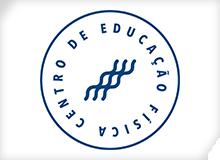 Centro de Educação Física O.T., Lda