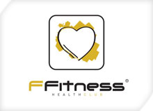 FFitness Health Club
