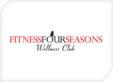 Fitnessfourseasons Wellness Club