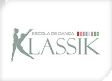 Escola de Dança Klassik