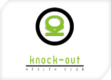 Knock Out Health Club