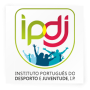 IPDJ – Instituto Português do Desporto e da Juventude