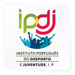 IPDJ logo