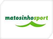 Matosinhos Sport EM
