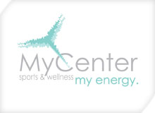 MyCenter – Sports & Wellness