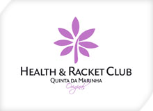 Health & Racket Club