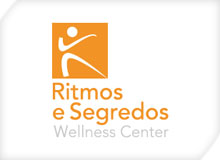 Ritmos & Segredos Health Club