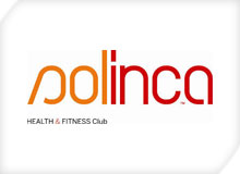 Solinca Health & Fitness Club