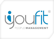 youfit people management