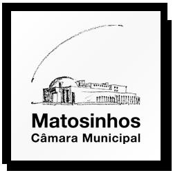 CM-Matosinhos