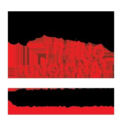 CONGRESSO DE TREINO FUNCIONAL