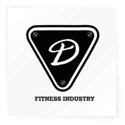 Donro - fitness industry