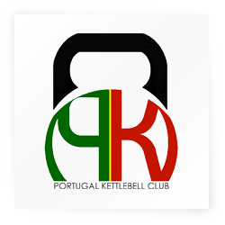 Portugal Kettlebell Club