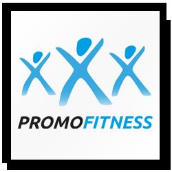 promofitness