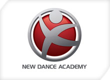 New Dance Academy