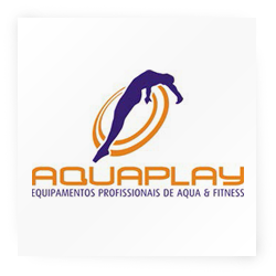 Aquaplay Equipamentos
