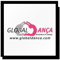 Academia Global Dança