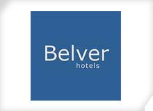 belver-hotels