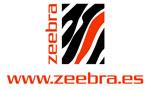 www.zebra.es