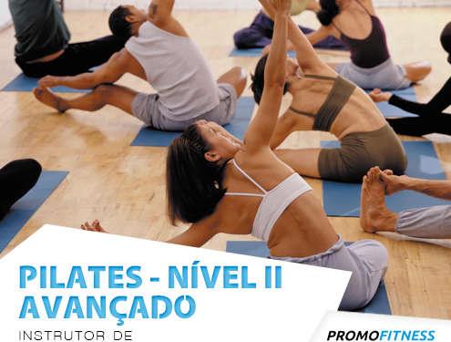 pilates2_495x400