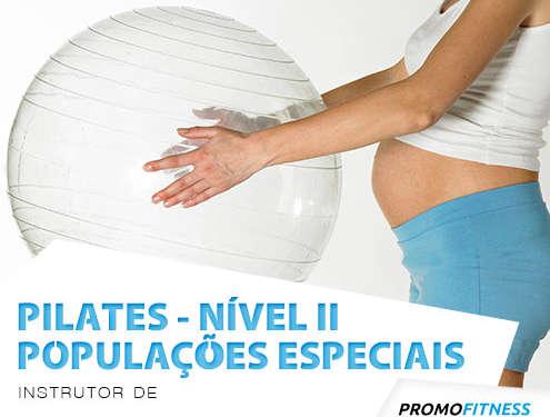 pilates1_495x400